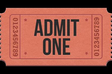 ticket-001